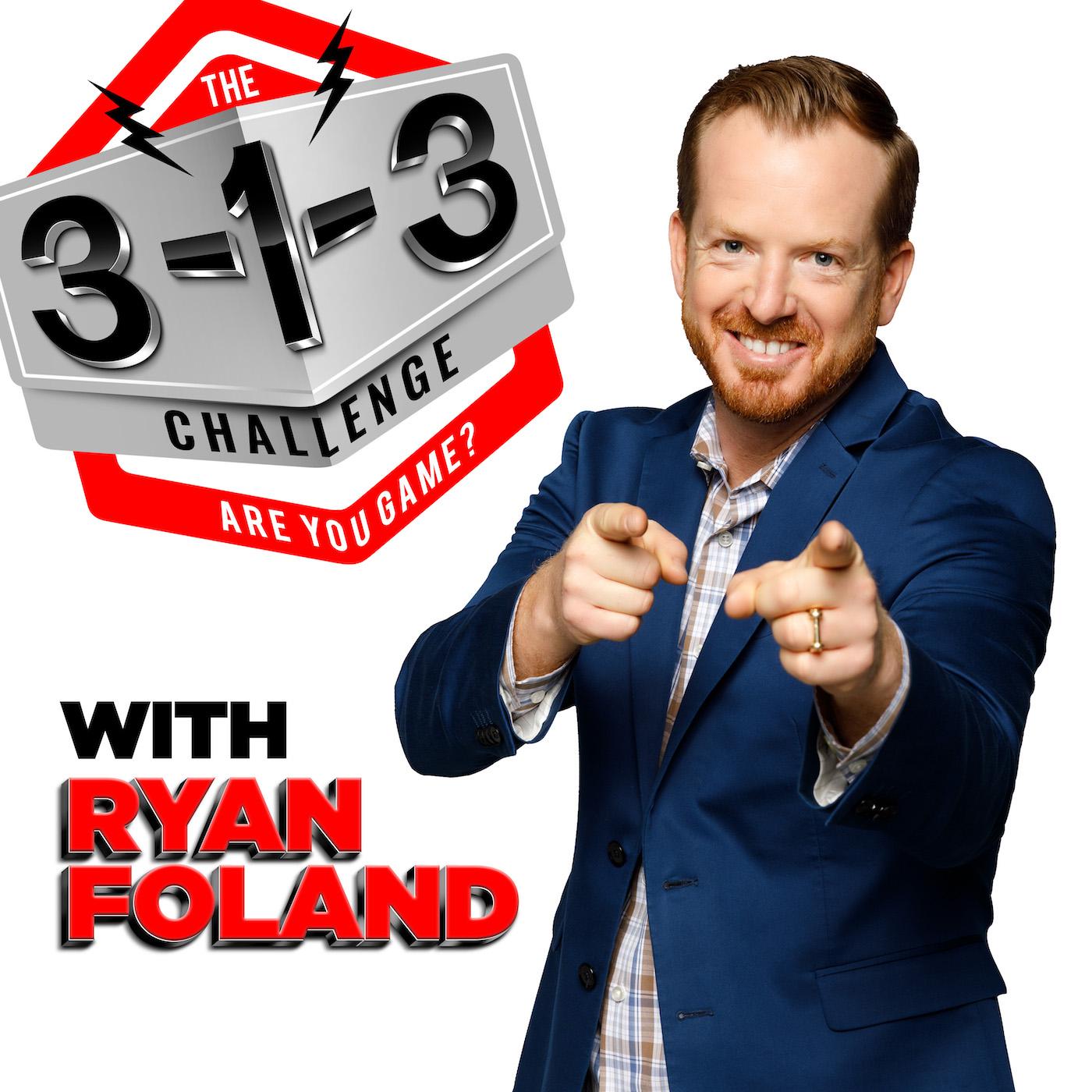 Ryan Foland