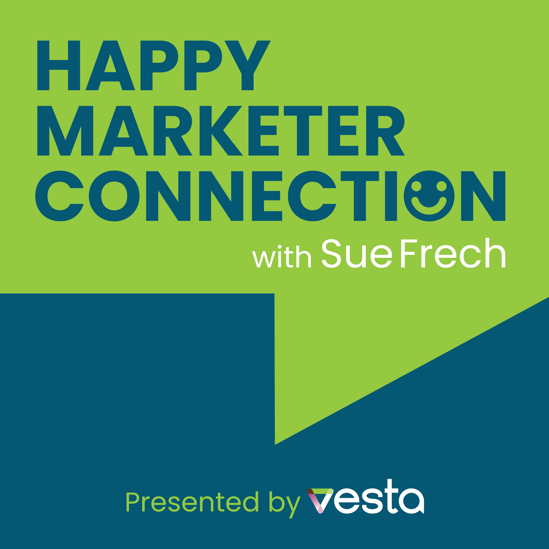 Sue Frech