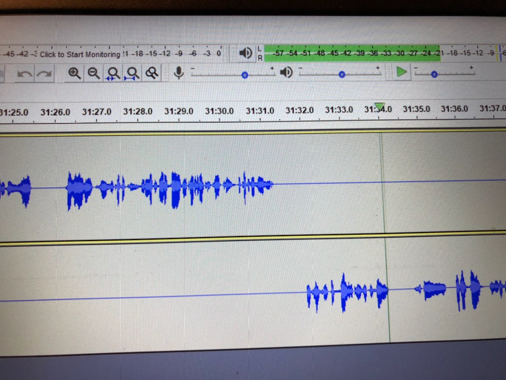 Why Do You Need to Edit Your Podcast