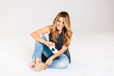 Jasmine Star - Wild Business Growth Podcast #129: Creative Phenom, Social Media for Entrepreneurs