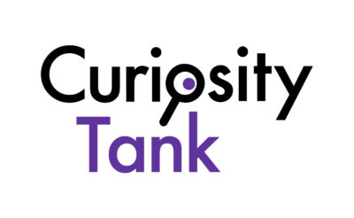 Michele Ronsen - Wild Business Growth Podcast #133: Curiosity Tank, How to Ask Better Questions