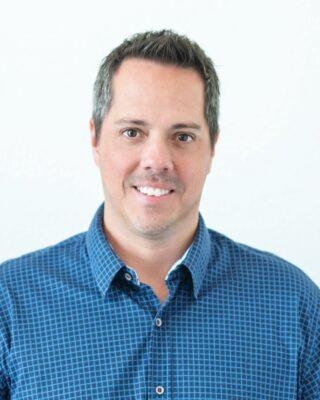 Dave Heimbuch - Wild Business Growth Podcast #142: Firefighter Helper, Co-Founder of Hidrent