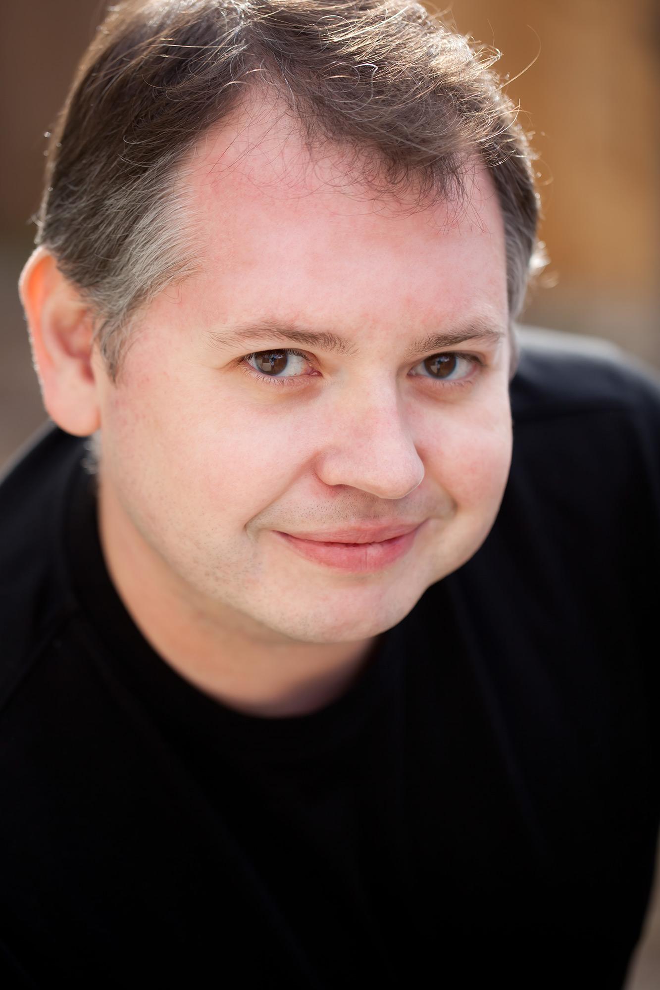 Jason DeFillippo - Wild Business Growth Podcast #139: Award-Winning Podcast Producer, Tim Ferriss and Jordan Harbinger