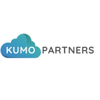 Storm Anderson - Wild Business Growth Podcast #141: Spontaneous Builder, Co-Founder of Kumo Partners