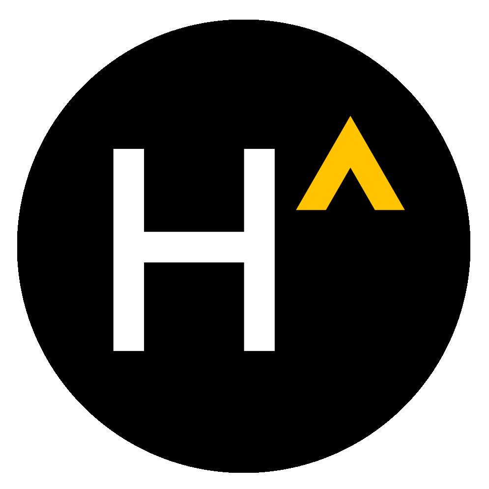 Heartland Ventures Max Brickman Wild Business Growth Podcast Max Branstetter