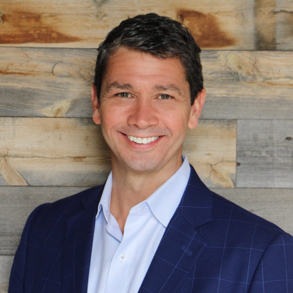 Jeff Snyder - Wild Business Growth Podcast #143: Experiential Maestro, Chief Inspiration Officer of Inspira