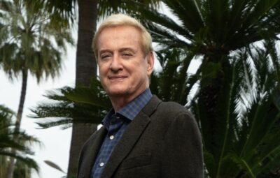 Jim Markham - Wild Business Growth Podcast #150: Legendary Celebrity Hair Stylist, Hair Care Pioneer