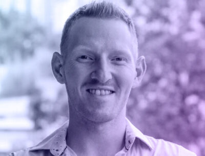 Tyler Gillespie - Wild Business Growth Podcast #148: Thinking Time Chief, Founder of Productized.Services