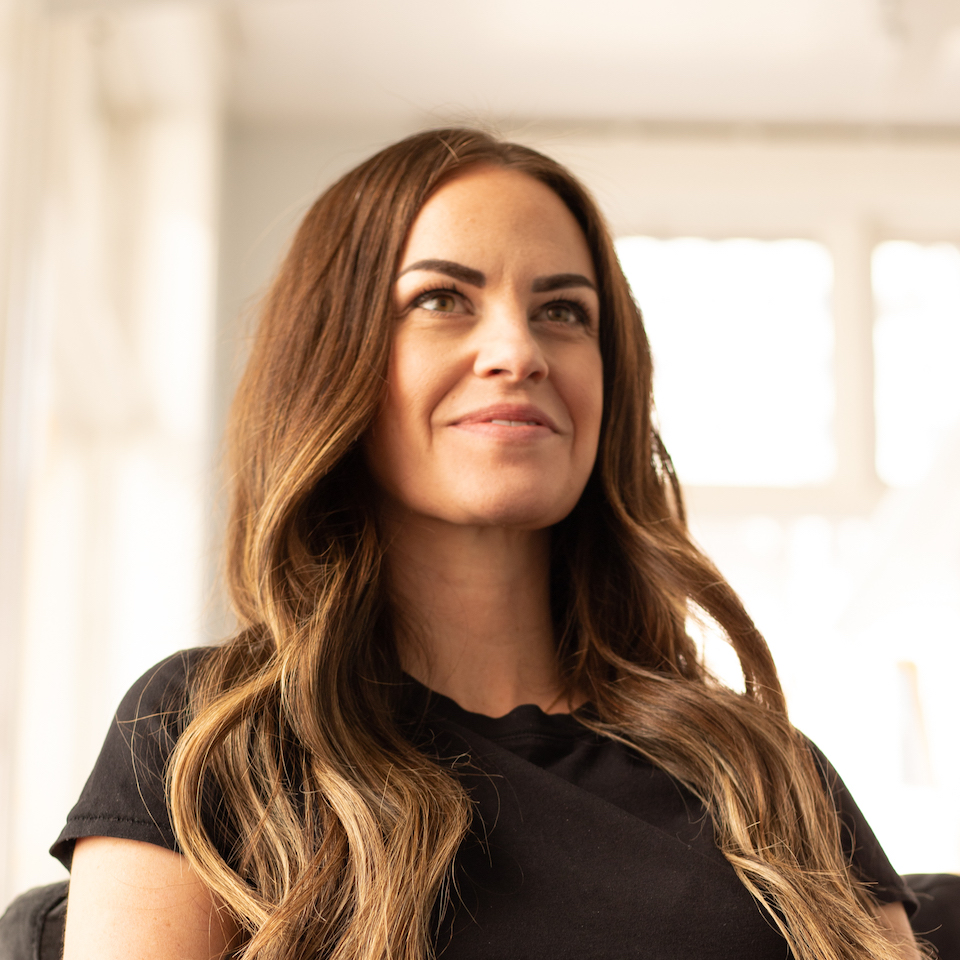 Jackie Hermes - Wild Business Growth Podcast #162: Unknown Figure-Outer, Founder of Accelity