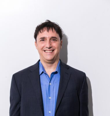 Neal Schaffer - Wild Business Growth Podcast #165: Influencer Marketing Influencer, The Age of Influence